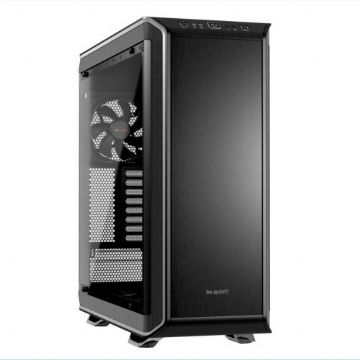 Be Quiet! Dark Base Pro 900 Gaming Case E-ATX
